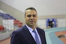 А.В. Поляков